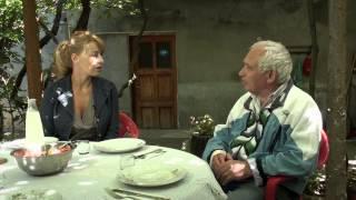 ПЪРВИТЕ - Желю и Мария Желеви