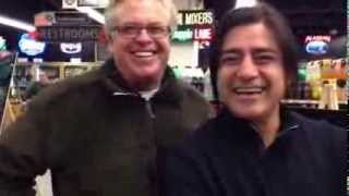 Ron White @ www.OfficialVideos.Net