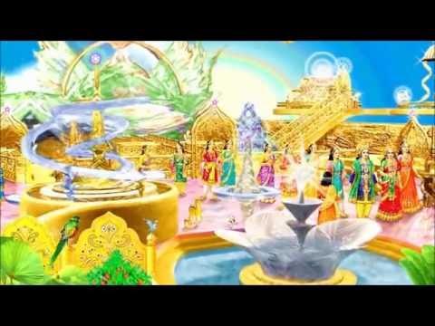Satyug-Golden Age