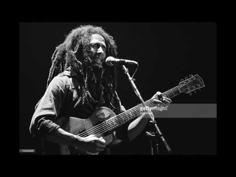 Bob Marley, 1979-11-13, Live At Uptown Theatre, Chicago
