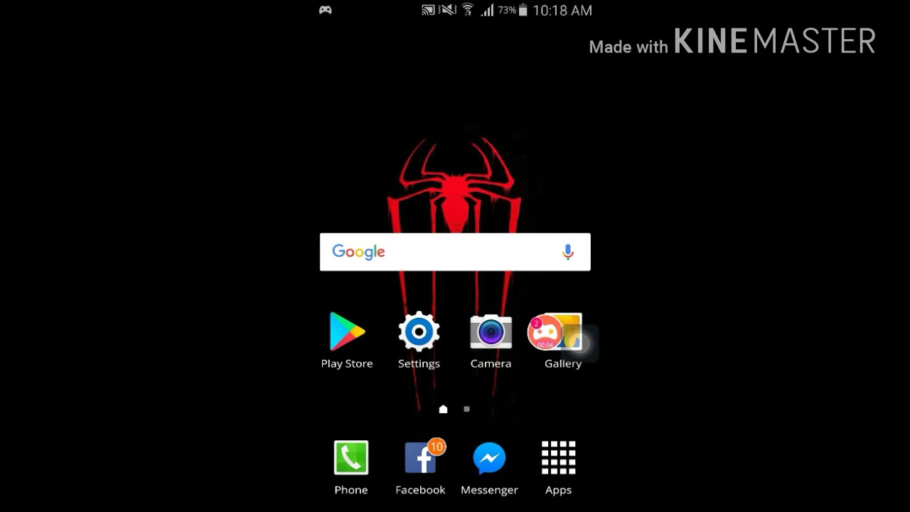 showbox apk 2018 for samsung tablet