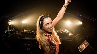 Defqon.1 2015 | The Gathering at BLACK | Korsakoff
