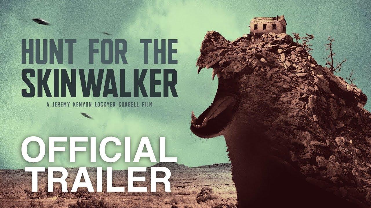 Hunt for the Skinwalker: Filmmaker Reveals Secrets of Infamous Utah