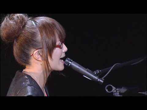 Live Tour '08 もちろん一人で弾き語り! Mochiron Hitori de Hikigatari! 13. あなたに好きと言われたい.