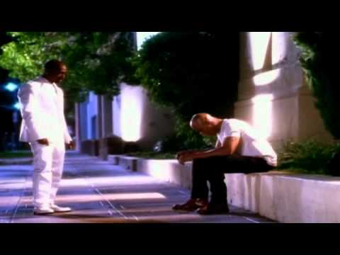 Tupac/2pac - i just died in your arms tonight Remix - BEST ON YOUTUBE!