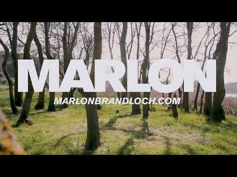 MARLON - SUNBLOCKER