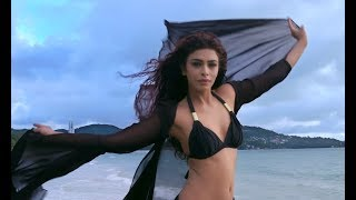 Phir Bhi Tumko Chahungi X Itna Tumhe | Remix | DJ Aqeel Ali | Rina Charaniya | Cover Mashup