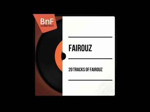 The Best of Fairouz (full album)