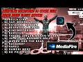 KUMPULAN LAGU DJ 30 DETIK COCOK UNTUK BACKSOUND JEDAG-JEDUG ALIGHT MOTION