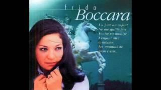 Frida Boccara : L