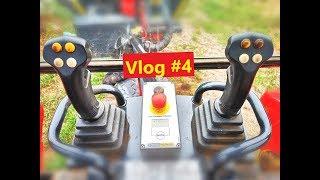 Dlaczego zostałem jedynym operatorem i o sterowaniu w Stepie || Vlog #4 || Okiem ZULa