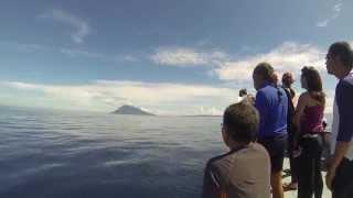 Bunaken - North Sulawesi, Indonesia