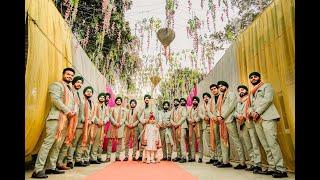 Best Pre wedding video shoot || PRE WEDDING ||PAWAN & VIJAY LAXMI