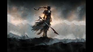 Whitesand - The Only Way [Epic Dark Music]