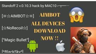 Download Standoff 2 Mod Apk 0 10 7 Hack Cheats Download For