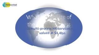 Next generation multi-process hr services: intelligent technologies v. cloud based services