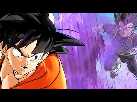 A NEW VILLAIN IN DRAGON BALL XENOVERSE 2! - Dragon Ball Xenoverse 2 Part 150 | Pungence