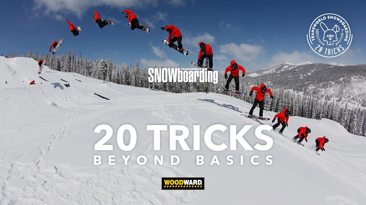 717d99fcb2d5 How To Snowboard   Switch BS 180 w  Benji Farrow
