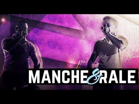 Manche & Rale - JEDAN ŽIVOT (Official video)