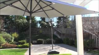 Home for Sale 230 Meadows Ct., Fremont, CA