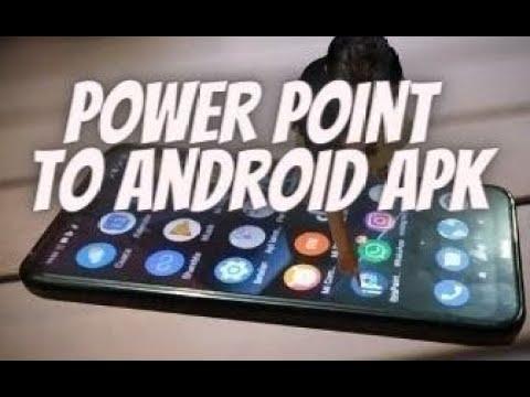 cara-membuat-apk-android-dari-power-point
