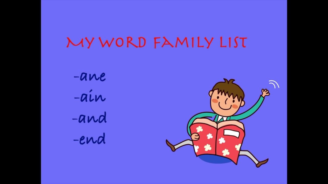 Free CVCe Word Family Wall Cards   3 Dinosaurs