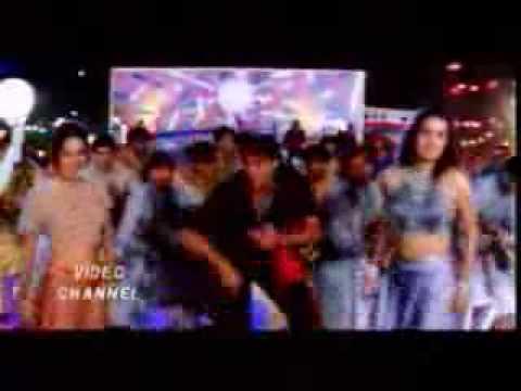 Hindi Lucky Kabootar Download