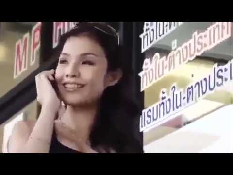 Thailand adult Movie 18+ //// The Love Painters