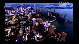 TMF Yearmix Jaarmix 2003 [remastered] part 3.avi