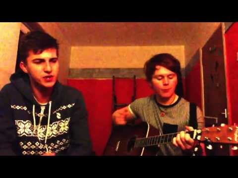 The False Mourners cover of Arctic Monkeys - A Certain Romance, Please Like and Share