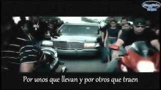 Play Rumor De Guerra (Feat. Notty)