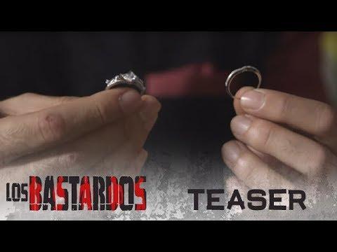 PHR Presents Los Bastardos January 18, 2019 Teaser