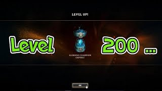 Level 200 glorious capsule opening + hextech chests (LEAGUE OF LEGENDS) EMOTES+GEMSTONE+BORDER