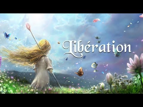 Méditation Adulte : Libération