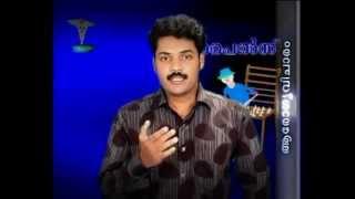 PILES Scientific Treatment (INDIA VISION)