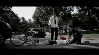 Seven Souls Trailer