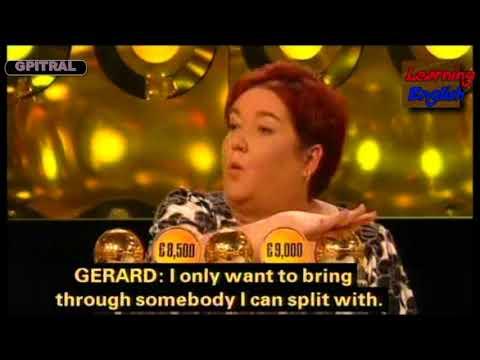 Golden Balls 2 Subtitles