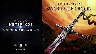 Epic Action | Epic Music VN - Sword of Orion
