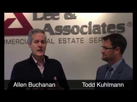 Allen Buchanan - Review of TheAnalyst PRO