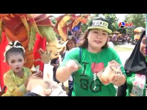 Download ANDI PUTRA FULL Non Stop palinh ngetop