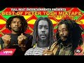 Gambar cover Best Of PETER TOSH Mix 2020