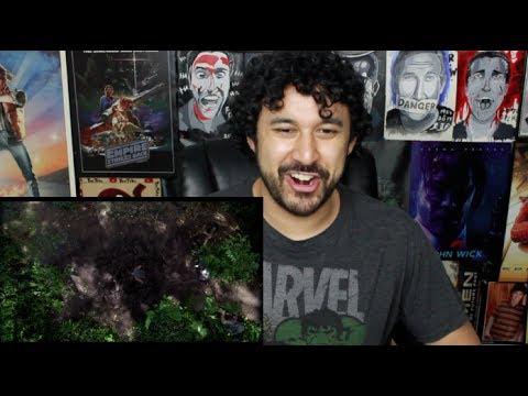 The Hurdles of Having Just One HandKaynak: YouTube · Süre: 3 dakika28 saniye
