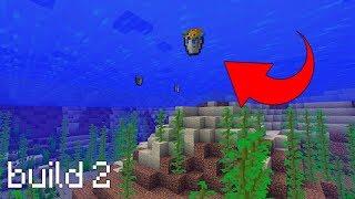 ПОДРОБНЫЙ ОБЗОР Minecraft PE 1.2.13.6 - build 2 (Скачать)