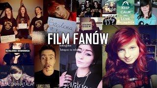 FILM FANÓW