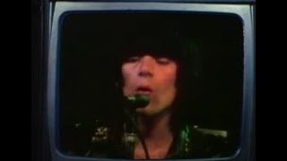 Ramones - Do You Remember Rock and Roll Radio? (Official Music Video)