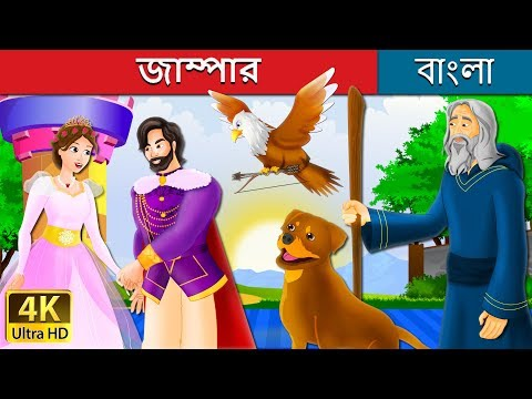 জাম্পার   Bangla