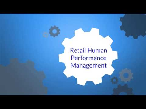 The Retail Operations Management Workshop Dubai