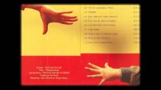 Mr Nobody OST (2. Trois petites filles)
