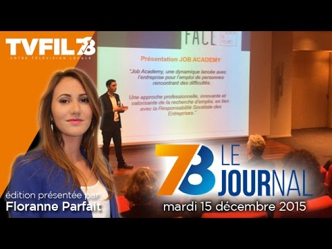 78-le-journal-edition-du-mardi-15-decembre-2015