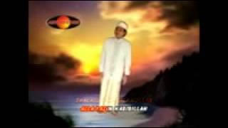 KH.Anwar Zahid sholawat jawa (Zaman wis Akhir)